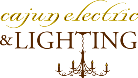 Cajun Electric & Lighting