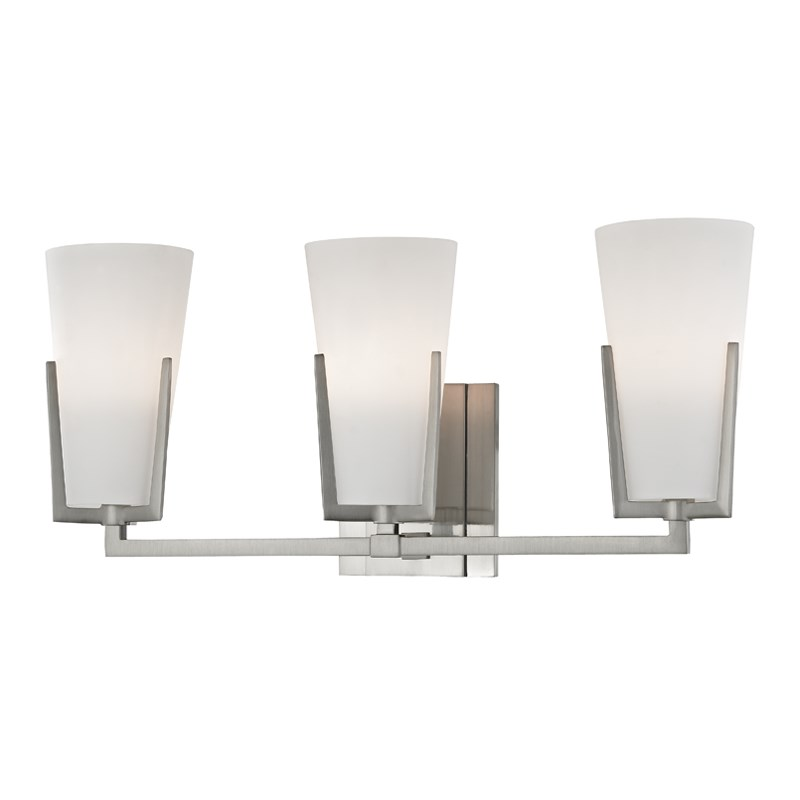 Bathroom fixtures lighting fixtures cajun electric lighting bathroom fixtures aloadofball