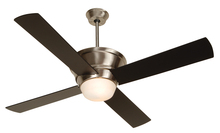 Ceiling Fans in Baton Rouge